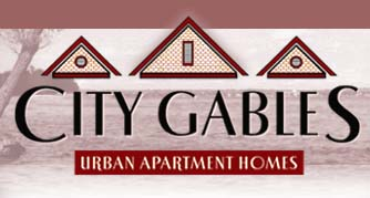 City Gables Apartments
