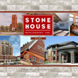 Stone House Development based in Madison, Wisconsin.