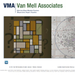 VanMell Associates Question-Based Business Planning .